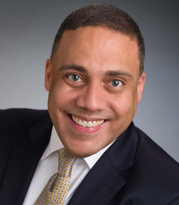 Herminio Perez, DMD MBA