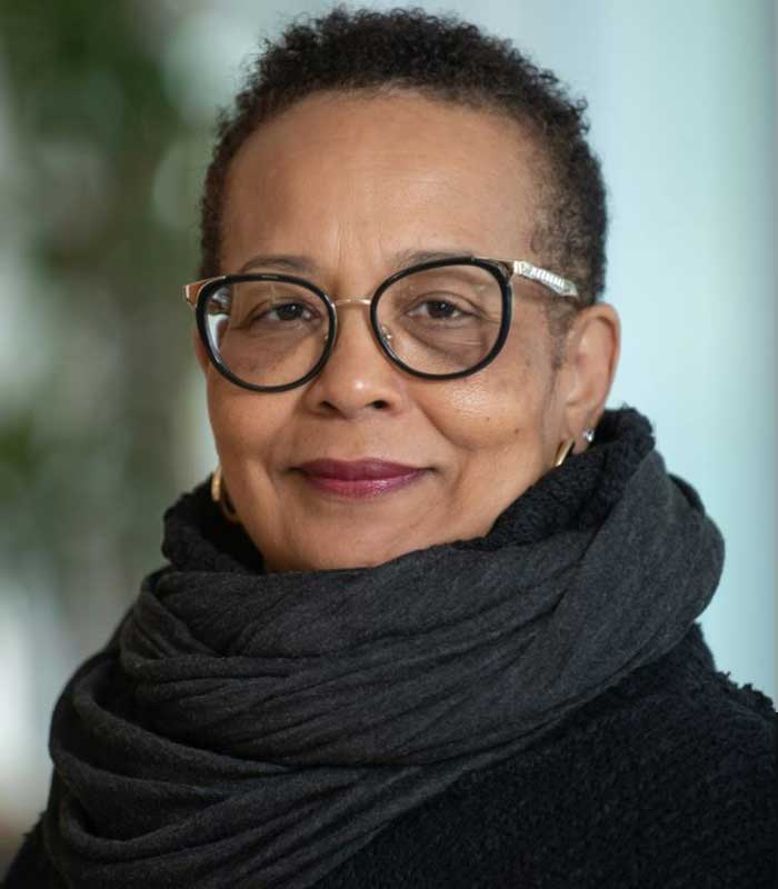 Teri E. Lassiter, PhD, MPH