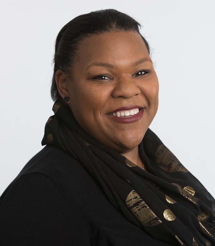 Tracy Davis, PhD